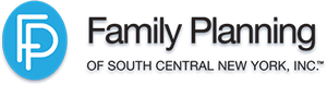 FamPlan - Reproductive Health Care Services - South Central NY